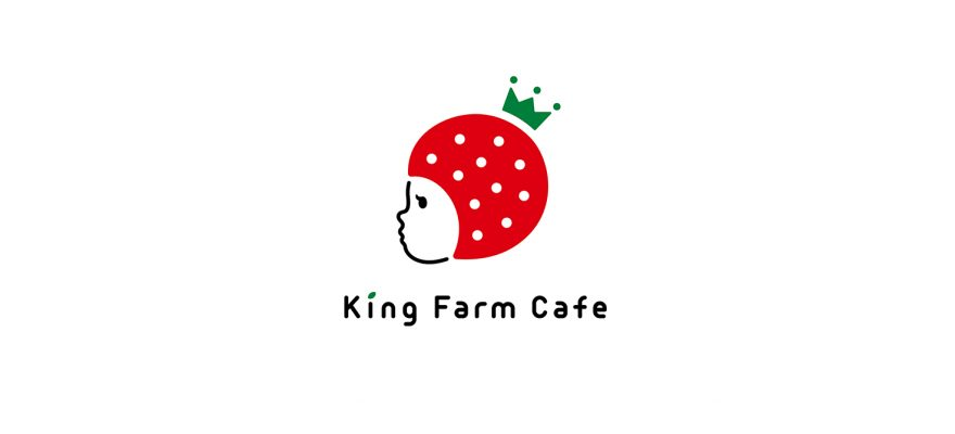KING FARM CAFE