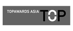 TOPAWARDS ASIA(1)
